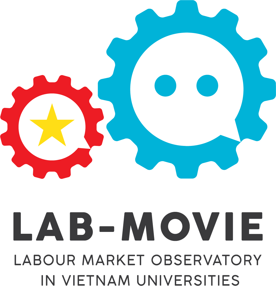 200601 Du an LAB_MOVIE_logo