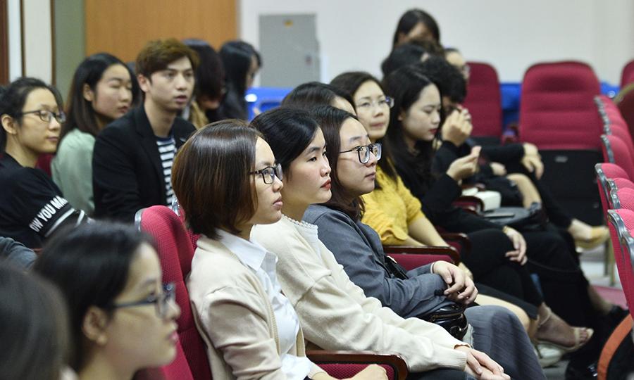 201104 Khai giang  MTESOL_04