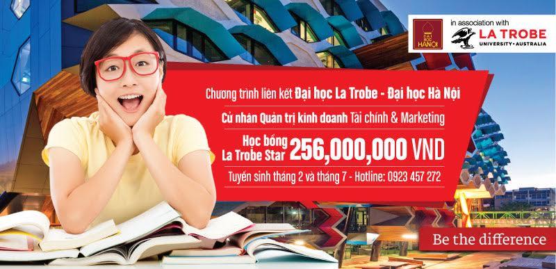 Banner chuong trinh lien ket voi AH La Trobe.jpeg